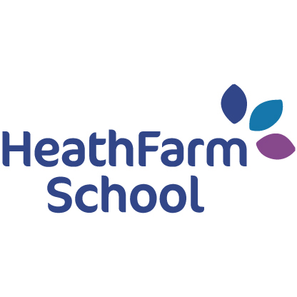 Heath Farm